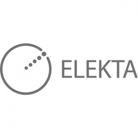 Elekta Logo Vector