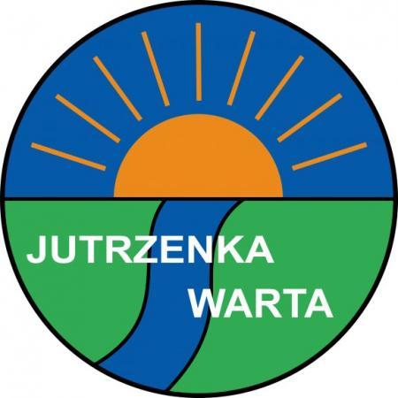 Mks Jutrzenka Warta Logo Vector