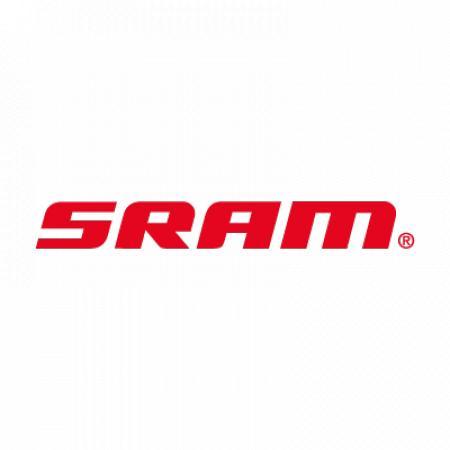Sram Logo Vector