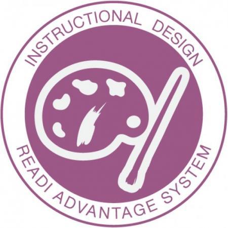 Ras Instructional Design Specialists Logo Vector