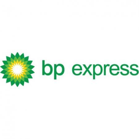 bp logo vector - photo #5