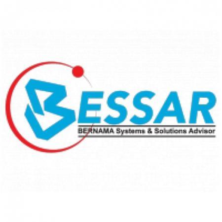 Bessar Logo Vector