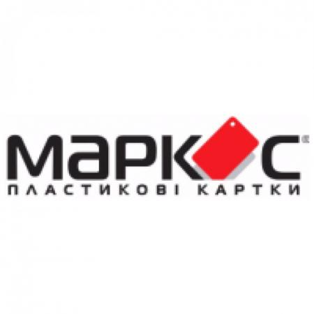 Markos Logo Vector