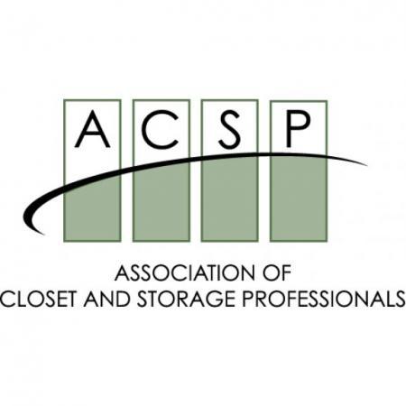 Acsp Logo Vector