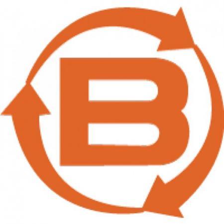 Al Ballash Logo Vector