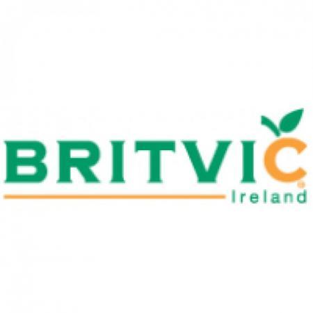 Britvic Ireland Logo Vector