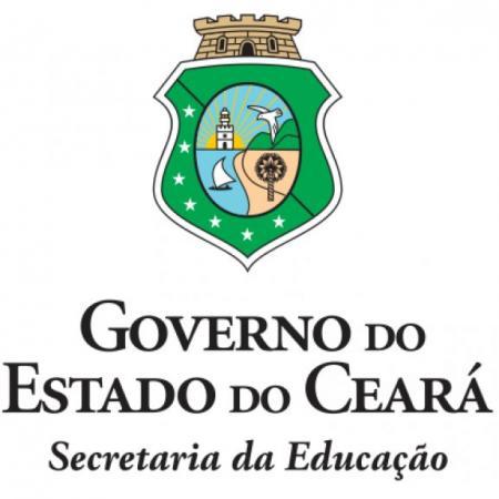 Governo Do Estado Do Ceara Logo Vector