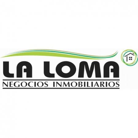 La Loma Logo Vector