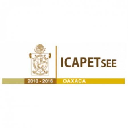 Oaxaca 2010 – 2016 Logo Vector