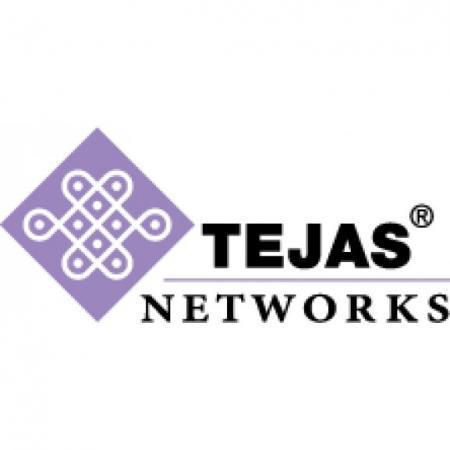 Tejas Networks Logo Vector
