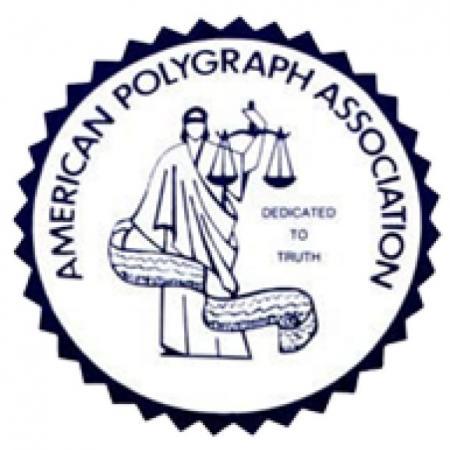 American Polygraph Association Logo Vector
