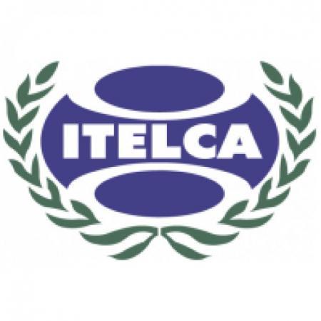 Itelca Logo Vector