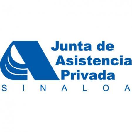 Jap Sinaloa Logo Vector