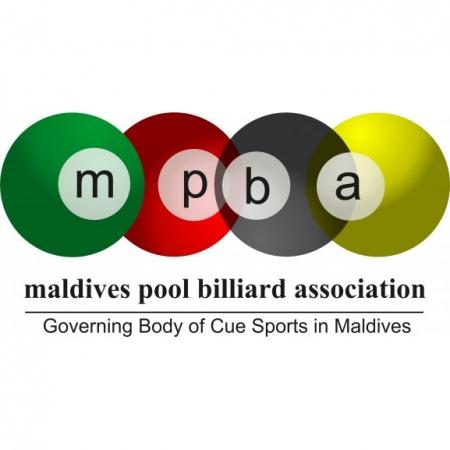 Mpba Logo Vector
