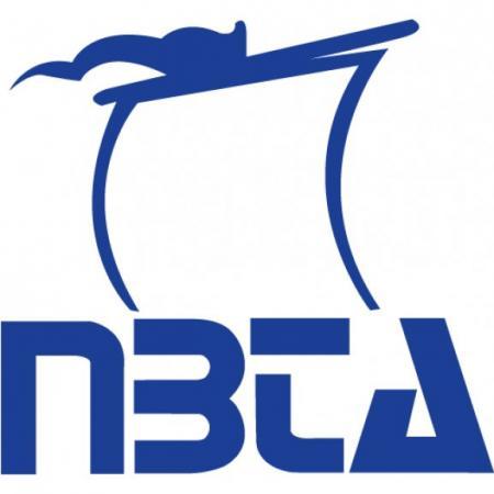 Nbta Logo Vector