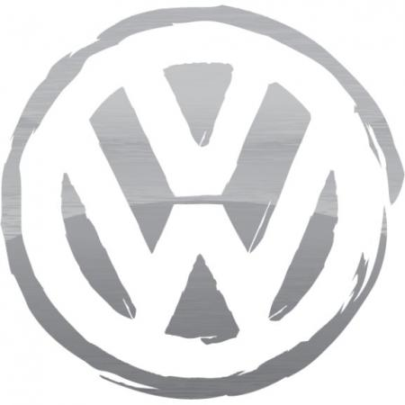 Vw Logo Vector Eps Download For Free