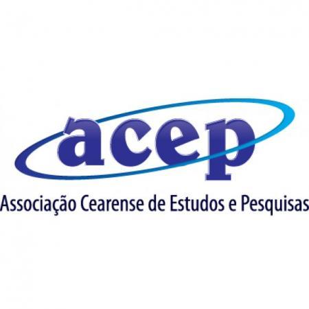 Acep Logo Vector