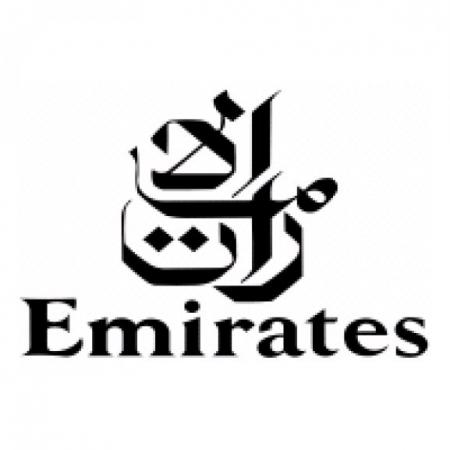 Emirates additionally Scitec Nutrition together with Ea7 Emporio Armani besides Template Mall Floor Plan besides Li Ning 3. on security engineering symbols