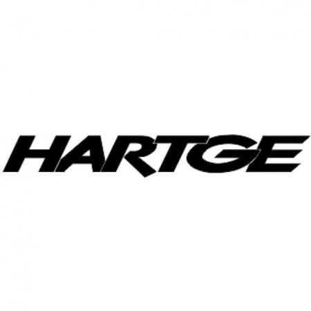 Hartge Logo Vector
