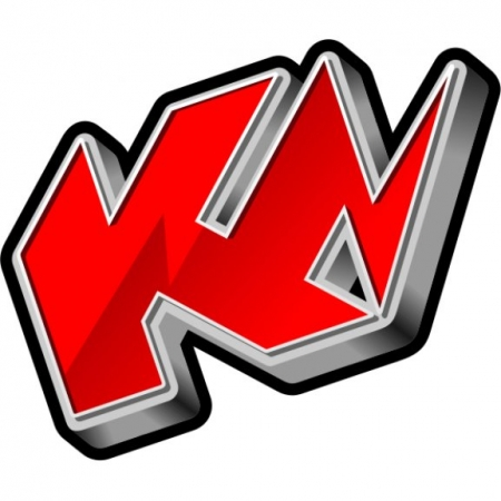 Koskozo Logo Vector