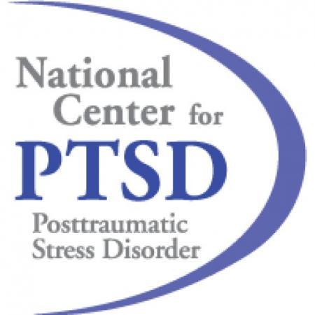National Center For Ptsd Logo Vector