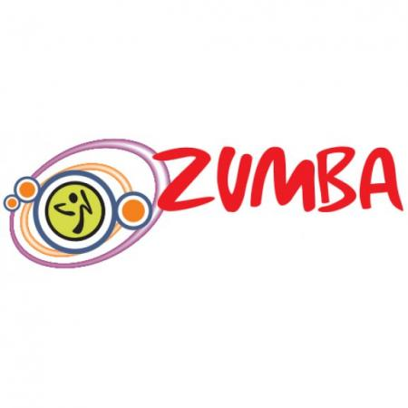 zumba logo vector  cdr  download for free zumba strong logo vector zumba logo vector download