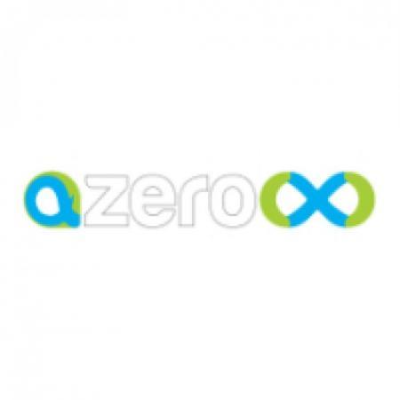 Azerox Logo Vector