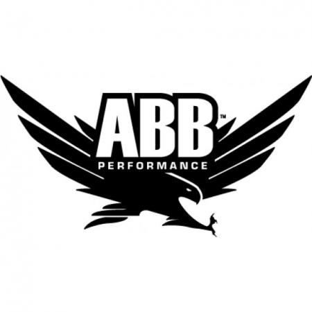 Abb Performance Logo Vector