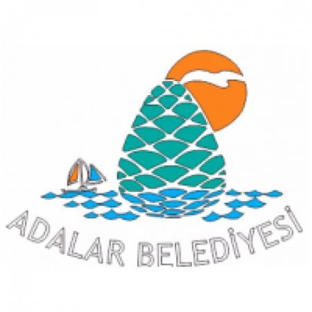 Adalar Belediyesi Logo Vector