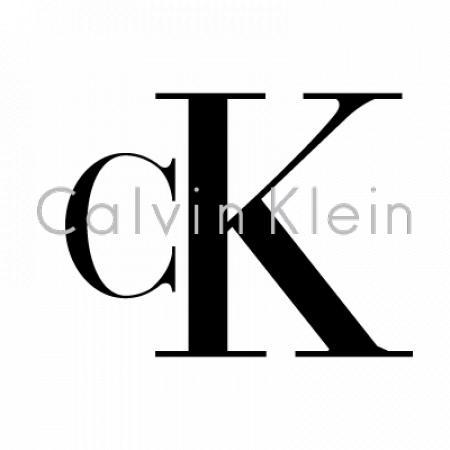 Calvin Klein (eps) Logo Vector