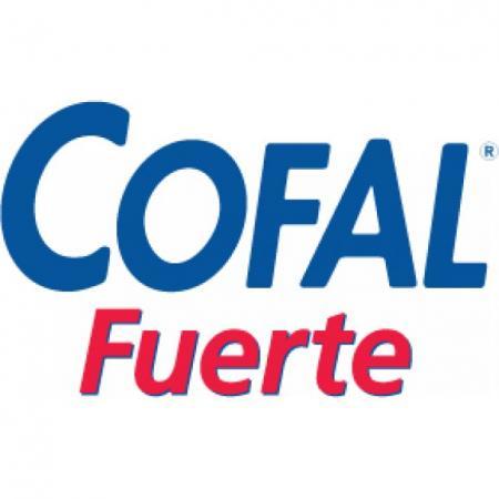 Cofal Logo Vector