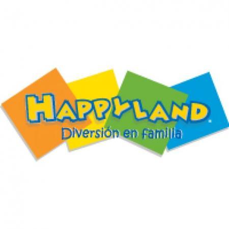 tco happyland construction Erland construction inc.