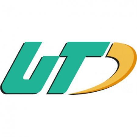 Utd Logo Vector