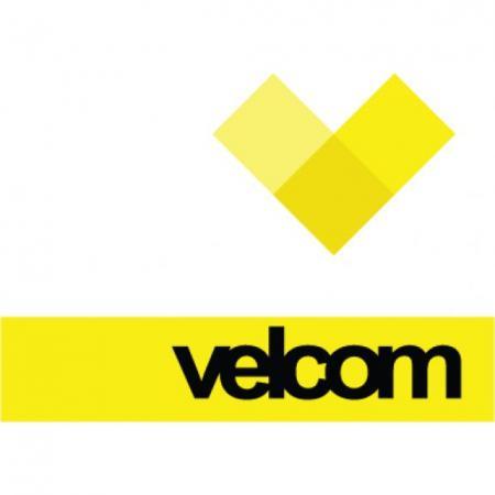 Velcom Logo Vector