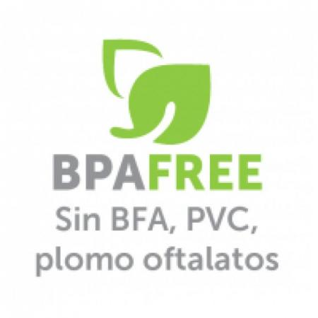 Bpa Free Logo Vector Ai Download For Free