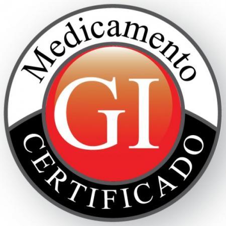 Heldman Exteriors - Canadian Online Pharmacy