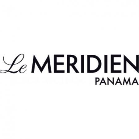 Le Meridien Logo Vector