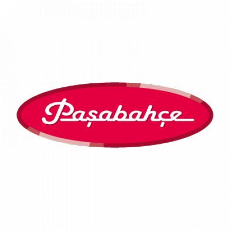 Pasabahce Logo Vector