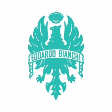 Bianchi Logo Vector