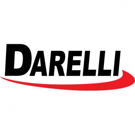 Darelli Logo Vector