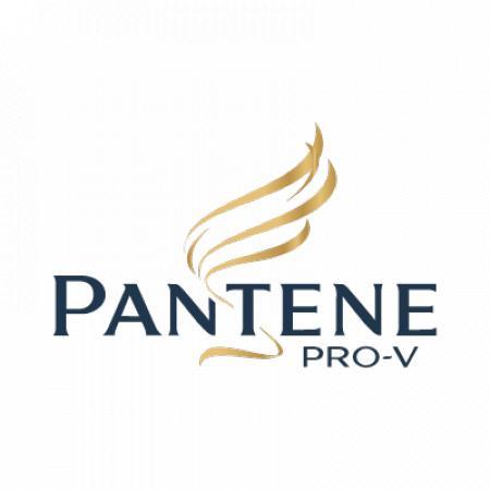 pantene logo vector eps download for free