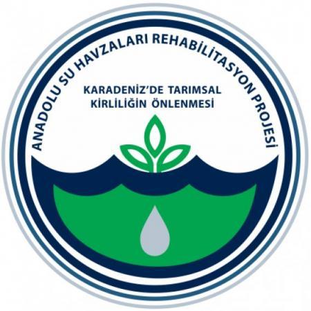 Ashrp Logo Vector