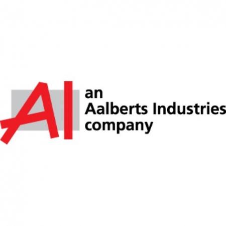 Aalberts Industries Logo Vector