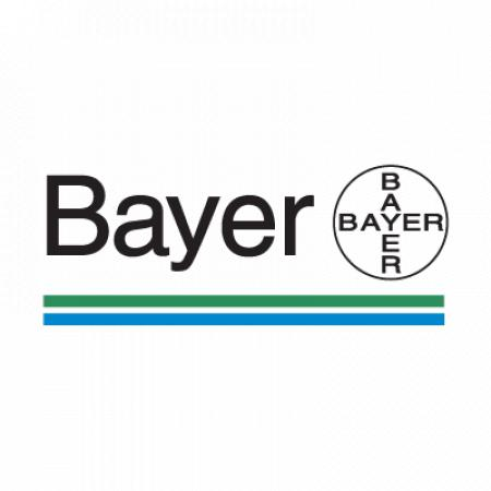 Bayer (ai) Logo Vector