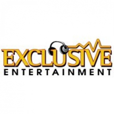 Exclusive Entertainment Logo Vector
