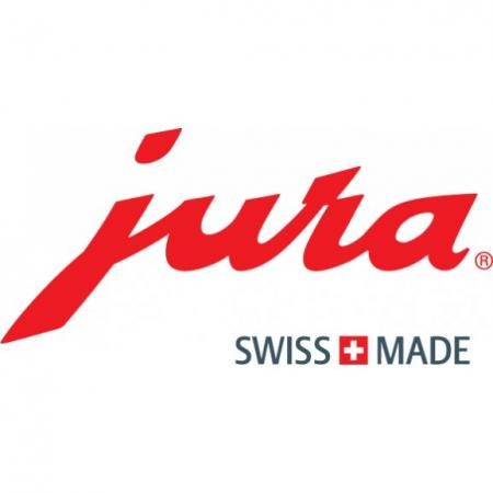 Jura Logo Vector