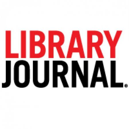 library journal logo