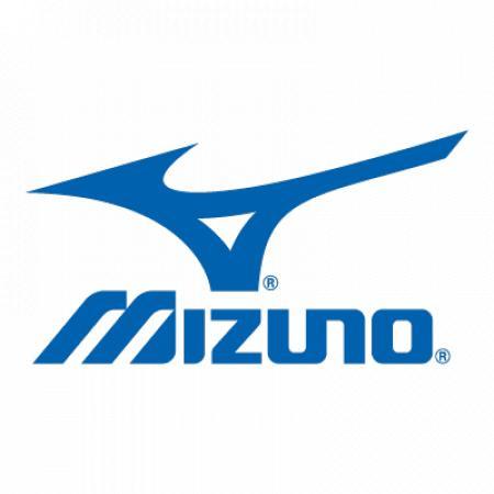 Mizuno Logo Vector