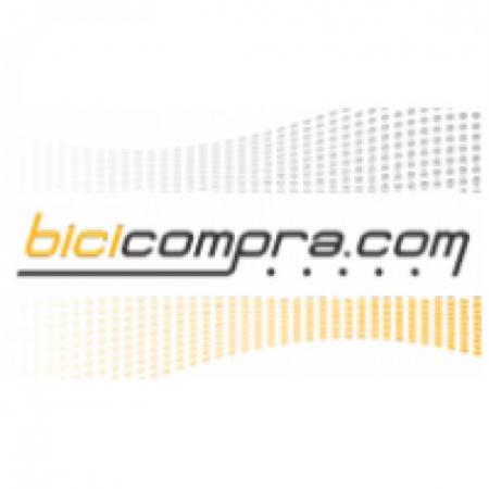 Bicicompra Logo Vector
