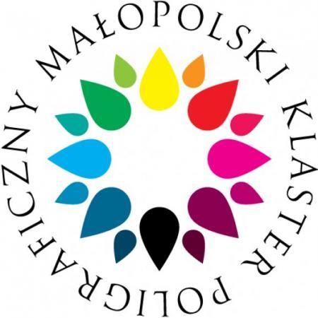 Mkp Logo Vector